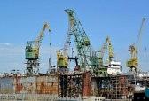 28479363-dock-of-ship-repair-plant