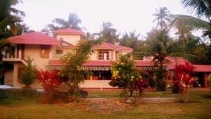 Home 2
