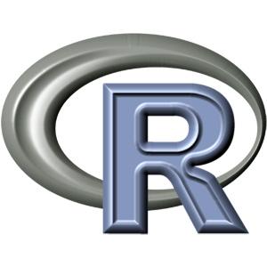 r-project-logo